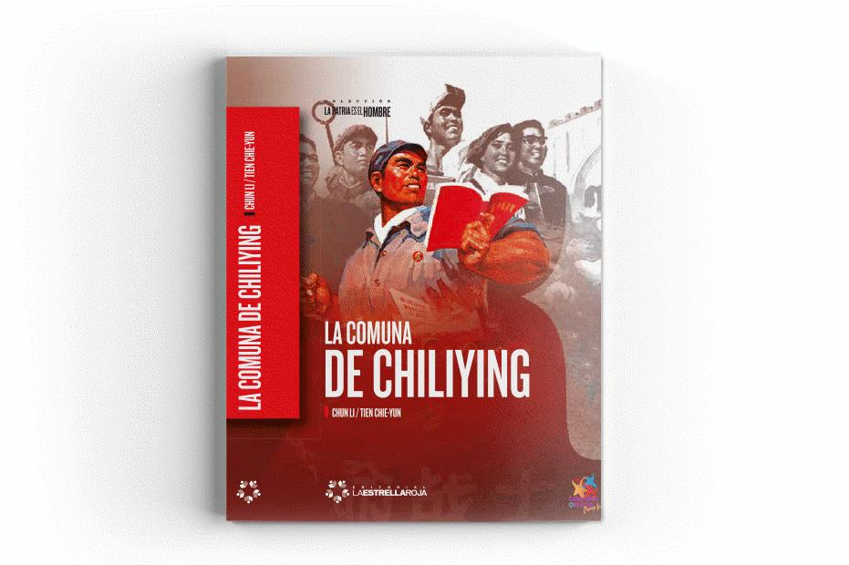 La comuna de Chiliying