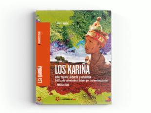 Los Kariña