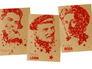 Marxistas All-stars