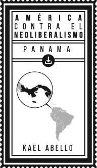 Arriba Panamá, abajo la reforma