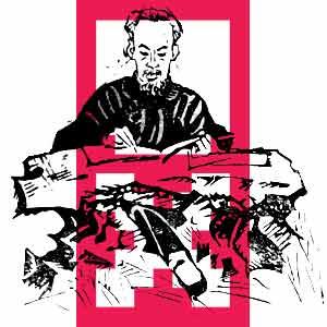 Mensaje de Ho Chi Minh a los artistas