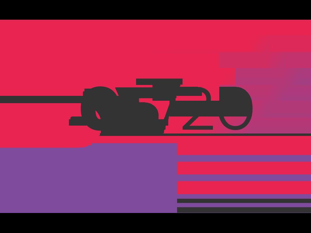 Mayo del 2020: Los Femicidios siguen aumentando en todo el mundo