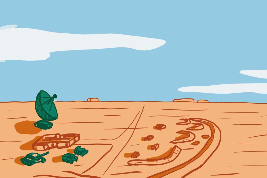 el-muro-marroqui-id