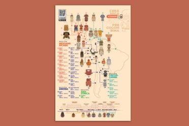 info-ceramica-cartel-TN