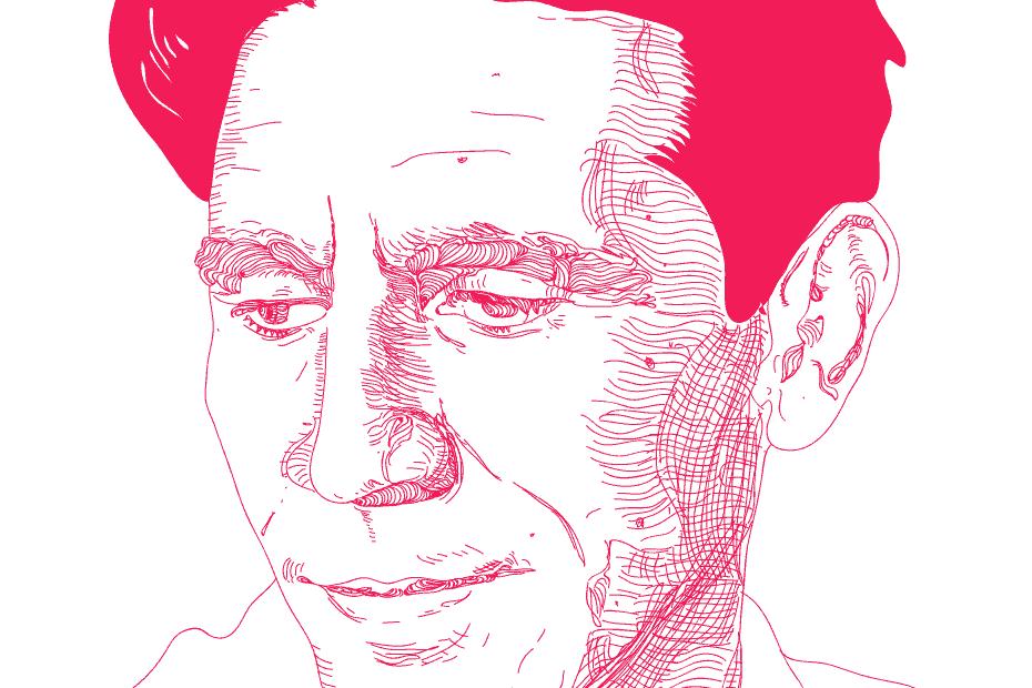 César Rengifo: Arte, historia y conciencia social