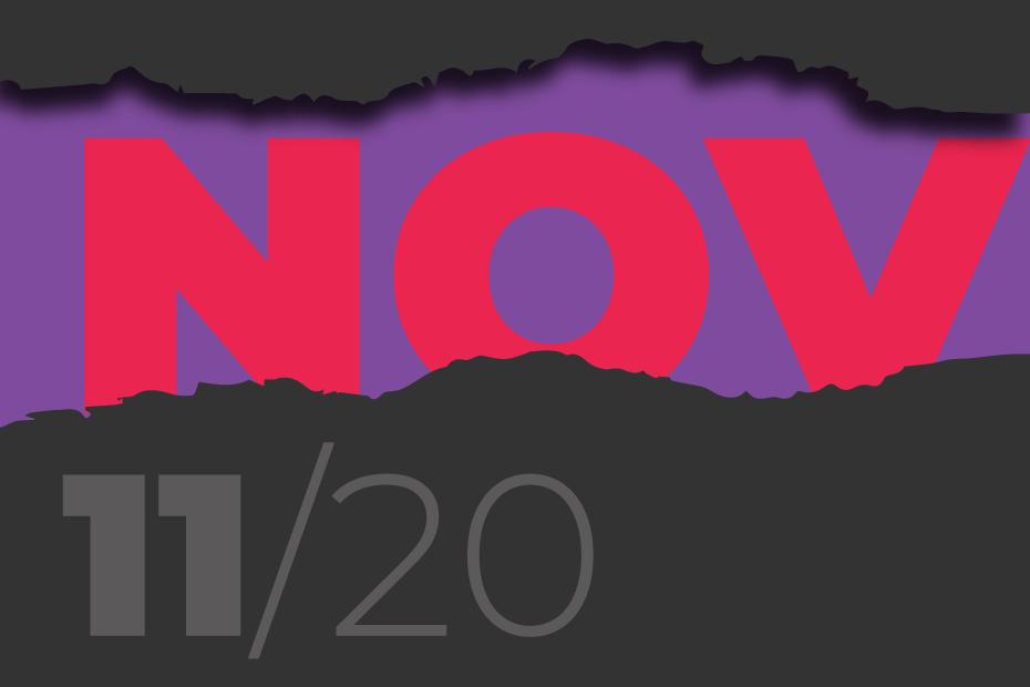 entrada-export-nviembre-2020